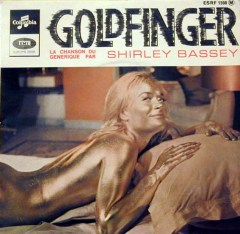 Goldfinger-c-Columbia