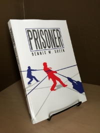 Prisoner Soft Cover $15.00