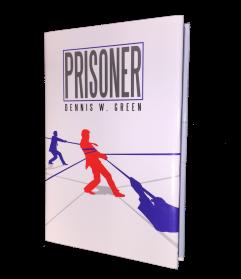 39a87-prisoner-cover-web