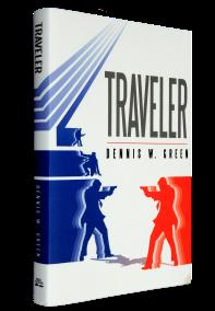 e6142-traveleronclear